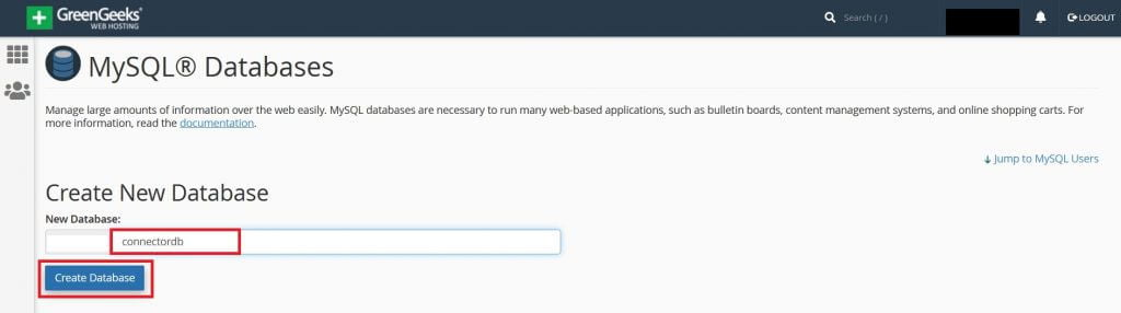 how to install wordpress manually by cpanel